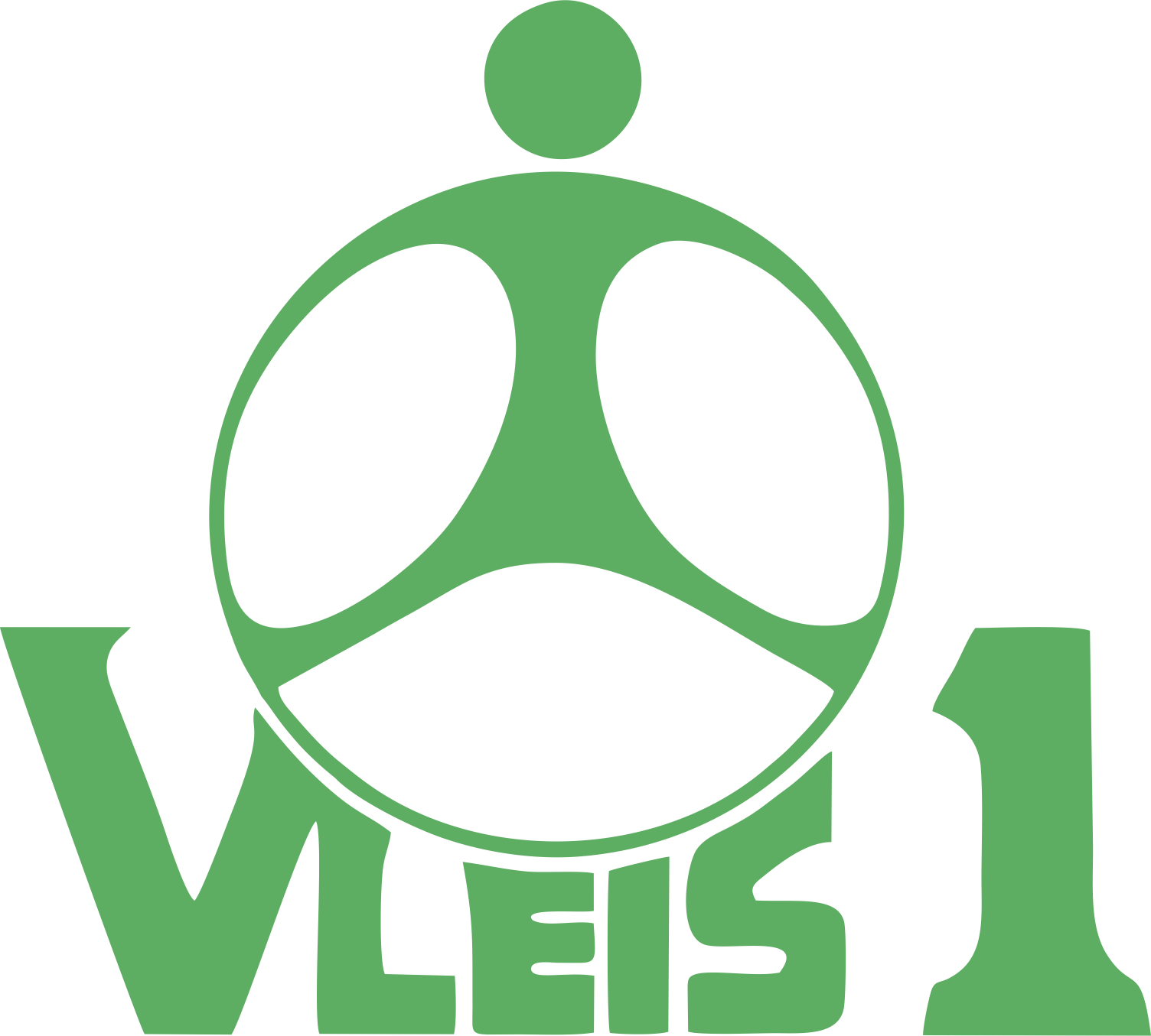 Vleis 1 | Wholesale Meat Supplier